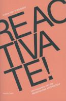 REACTIVATE! - Nieuwe Nederlandse architectuur (NL)