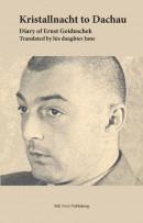 Kristallnacht to Dachau