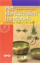 Het klankschalen handboek