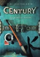 Century 4 De Eerste Bron
