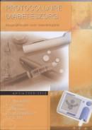 Protocollaire diabeteszorg 2009/2010