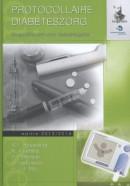 Protocollaire diabeteszorg editie 2013-2014