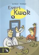 Evert Kwok 1
