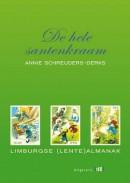 Limburgse almanak De hele santenkraam