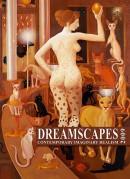 Dreamscapes 2009