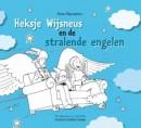 Heksje wijsneus en de stralende engelen
