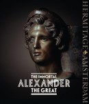 The immortal Alexander the Great