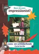Ben je ook een impressionist ?