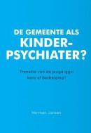 De gemeente als kinderpsychiater?