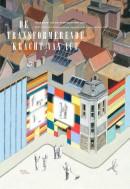 Jaarboek ICT en samenleving 2012