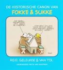 De historische canon van Fokke & Sukke