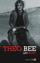 Theo Bee