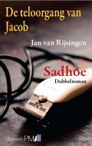 De teloorgang van Jacob/Sadhoe