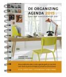 De organizing agenda 2015