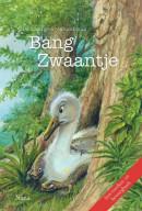 De moedige avonturen van Bang Zwaantje