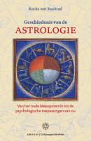 Fenomenologische bibliotheek Geschiedenis van de westerse astrologie