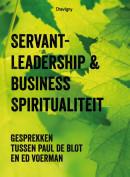 Servant-Leadership & Business Spiritualiteit