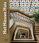 Het Nieuwe Huis. Architect Barend van den Nieuwen Amstel