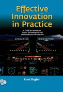 Effective Innovation in Practice