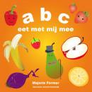 ABC eet met mij mee