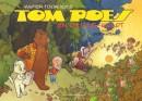 Tom Poes en de Pas-Kaart