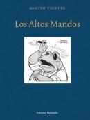 Los Altos Mandos