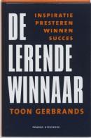 De lerende winnaar