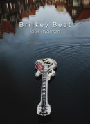 Brijkey beat