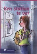 Een station te ver