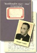 Boekhouden 1940 - 1943
