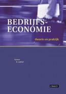 Bedrijfseconomie theorie en praktijk Theorieboek