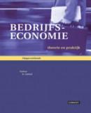 Bedrijfseconomie theorie en praktijk Opgavenboek