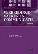 Verbredingsvakken en communicatie 2011/2012