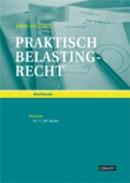 Praktisch belastingrecht 12/13 Werkboek