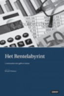 Het rentelabyrint, conversaties over geld en interest