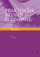 Praktische Bedrijfseconomie Opgavenboek