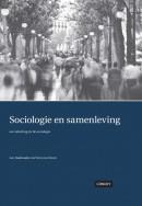 Sociologie en samenleving