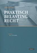 Praktisch belastingrecht 13/14 Theorieboek