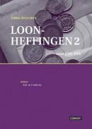 Loonheffingen 2 voor PDL-VPS 2013/2014