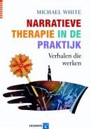Narratieve therapie in de praktijk