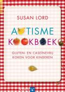 Autisme kookboek