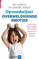Opvoedwijzer Overweldigende emoties