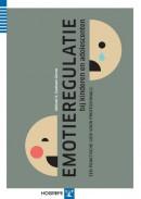 Emotieregulatie bij kinderen en adolescenten