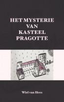 Het Mysterie van Kasteel Pragrotte