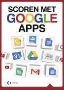 Scoren met Google Apps