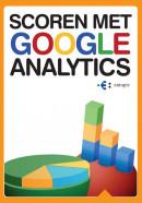 Scoren met Google Analytics 2013