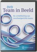 Team in Beeld
