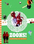 Zoons !