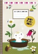 Babyplakboek .... eerste jaar