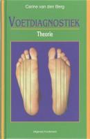 Voetdiagnostiek Theorie en praktijk
